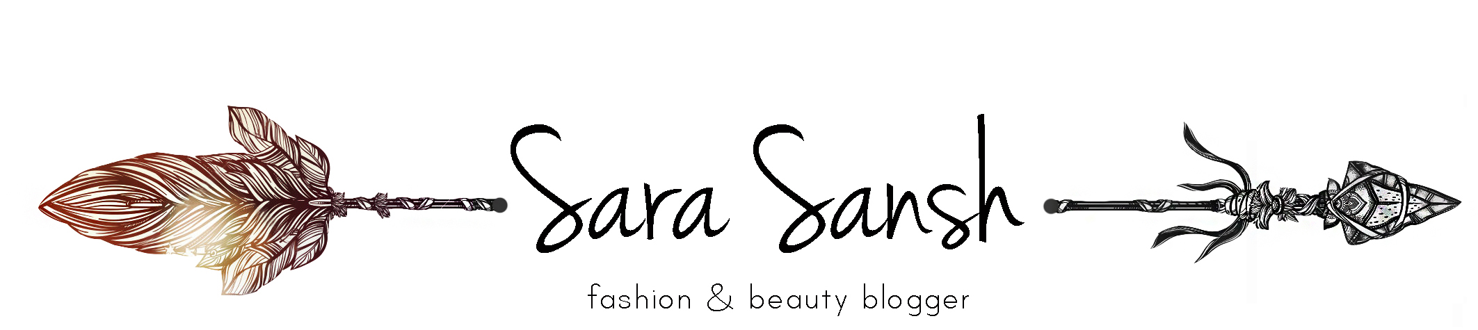 Sara Sans h – Blog mode Lyon & Paris